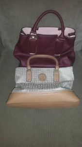 SALE brand bags sale Tommy coach and call sprinh