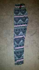 Brand new with tags Plus Size Leggings