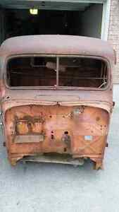 PATINA ROD HOT ROD RAT ROD LOOK HERE FOR SALE