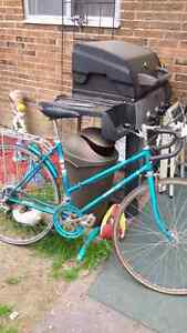 For sale 10 speed