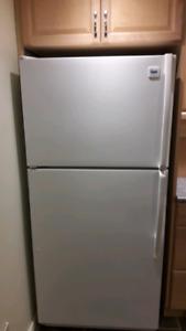 Réfrigérateur Inglis 18 pieds cubes
