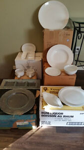Kitchen supply for small business