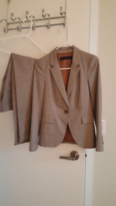 Classy Formal Jackets- Pant Suit at unbeatable price