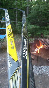 Hockey Stick Repair and Sales Kawartha Lakes Peterborough Area image 1