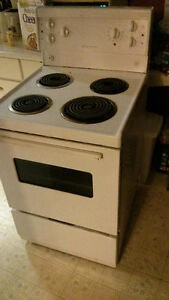 24 inch oven