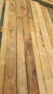 Barn boards for sale