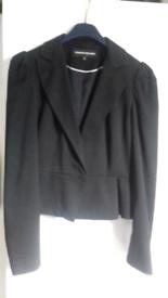 7379969e1885 Women s coats   jackets in Bradford