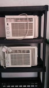 Aircontioners
