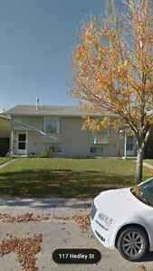 Well Maintained Forest Grove Duplex for Rent