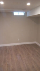 House and Condo painter Downtown Cheap price