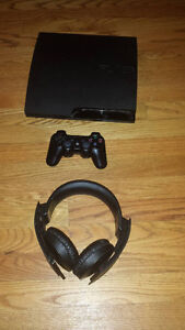 *LIMITED TIME* Mint Condition PS3