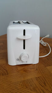 toasters good condition London Ontario image 4