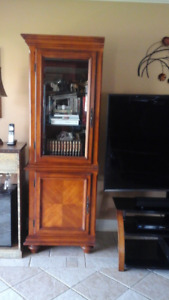 Armoires et meuble télé