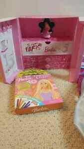 Small Barbie Lot Kitchener / Waterloo Kitchener Area image 2