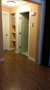 New and Nice 2 bedroom for rent available December 1st Regina Regina Area image 9