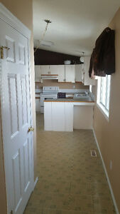 Apartment for rent in okotoks 1600$/month