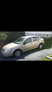 2006 Pontiac Other Other