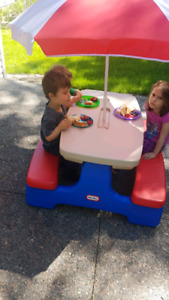 Available childcare lowersackville