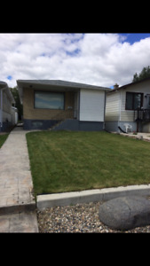 For Rent Vic and Mcara Street Utilites Included