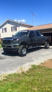 Looking for 7.3L