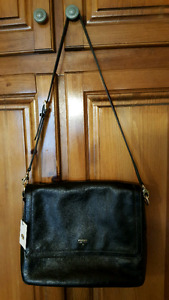 Fossil Bag Brand New