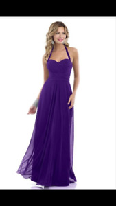 Formal Dress for Sale - NEW
