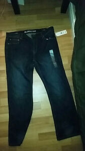 Mena boot cut pants 34/30
