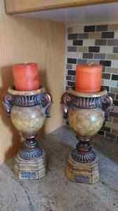 Candle holder Windsor Region Ontario image 1