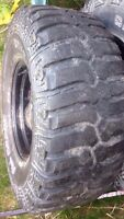 33's for sale! Need gone ASAP