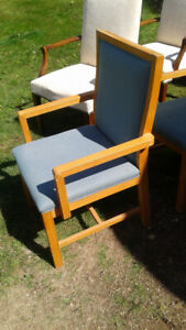 office chairs (3)