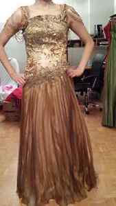 Formal Evening Gown/Dress