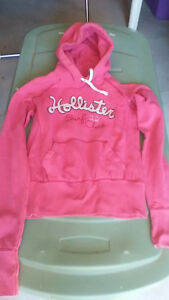 Girls Sweatshirts size Med - Lrg Kingston Kingston Area image 1