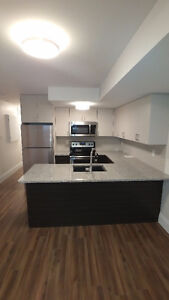 2 Bdrm Apt in Little Italy (College + Ossington) All Inclusive!