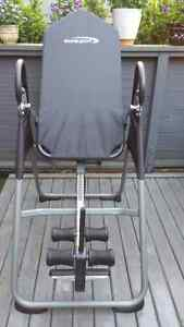 Eurosport Inversion Table - $125