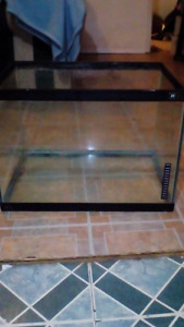 Need to sell my aquarium