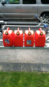 25 Litre Gas Containers For Sale