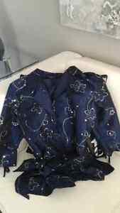 Vêtements pour filles/dames (20 morceaux) PARFAITE CONDITION