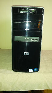 NEW HP AMD A8-5500 APU with RADEON HD 7660D GRAPHICS $ 500