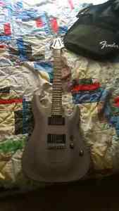 schecter diamond series demon 6