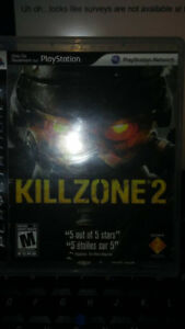 4 ps3 game