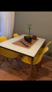 Table de cuisine Torsby IKEA