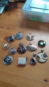 Various jewelry St. John's Newfoundland image 3