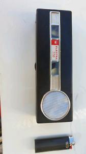 Electra 770 reel to reel recorder. Excellent condition.  1960s. Ballina Ballina Area Preview