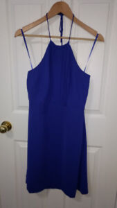 Banana Republic Petites Size 2 dress - New with tags!