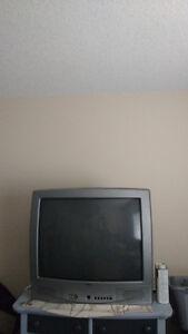 Television Kitchener / Waterloo Kitchener Area image 1