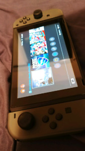 Amazing Nintendo Switch Buddle for the Best Offer