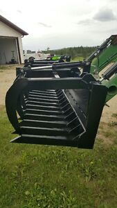 Blades and Attachments for Skidsteers SALE Edmonton Edmonton Area image 8