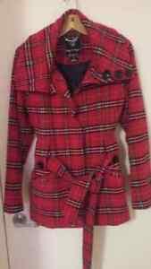 Beautiful Jacket XL London Ontario image 1