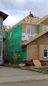 Attention Builders, Looking for Frostwall Opportunity Edmonton Edmonton Area image 9