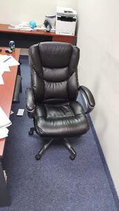 Office furniture for sale Gatineau Ottawa / Gatineau Area image 4